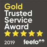 Dance Near You reviews and ratings Feefo 2019